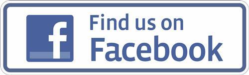 Facebook grupa  ZŠRK Koprivnica