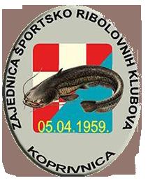 Naslovnica ZŠRK Koprivnica